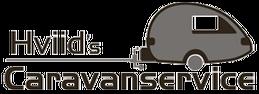 Hviids Caravanservice